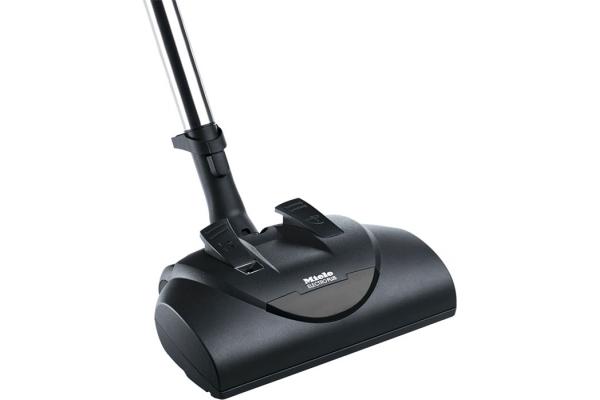 Large image of Miele ElectroPlus Powerbrush - 7359280