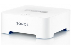 Sonos - BR100 - Wireless Audio Accessories