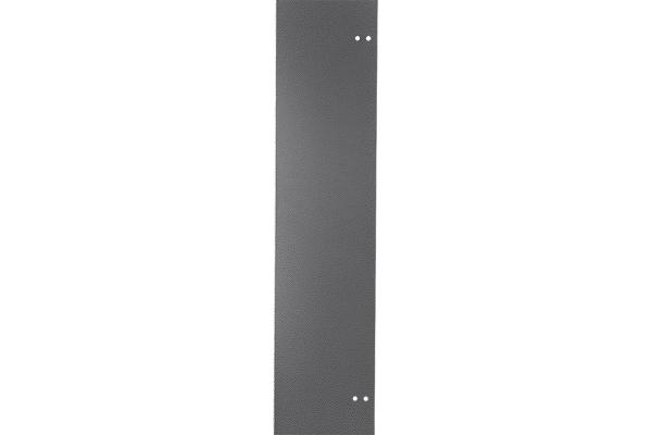 Large image of Napoleon OASIS Grey Wall Spacer - IM-WSF-CN