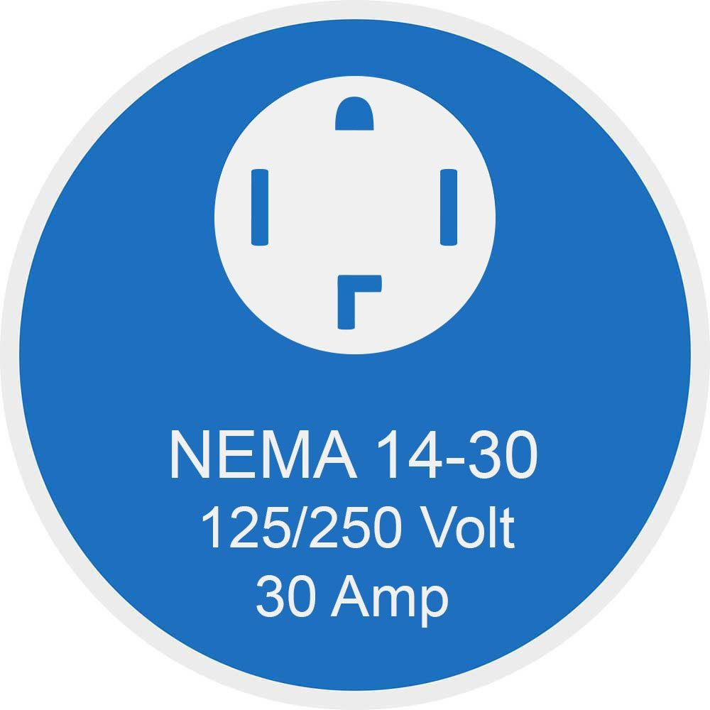 Bosch 24 800 Series White Condensation Electric Dryer 125 250 Volt Plug Wiring Diagram Wtg86402uc Type