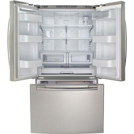 refrigerators ign boards