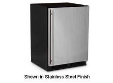 Marvel - ML24RAS2RB - Compact Refrigerators