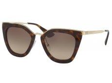 Prada - PR53SS 2AU3D0 - Sunglasses