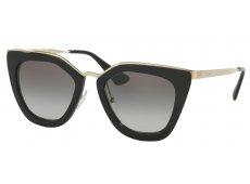 Prada - PR53SS 1AB0A7 - Sunglasses