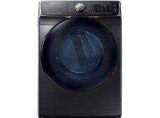 Samsung - DV50K7500GV - Gas Dryers
