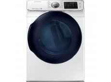 Samsung - DV45K6500EW - Electric Dryers