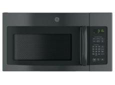 GE - JNM3163DJBB - Over The Range Microwaves
