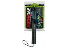 Dynatrap - DZ30100 - Mosquito Repellent