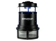 Dynatrap - DT2000XLP - Mosquito Repellent