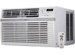LG - LW2516ER - Window Air Conditioners