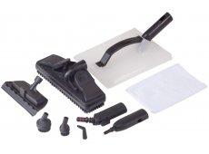 DynaSteam - 101601 - Steam Cleaner Accessories