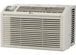 LG - LW5016 - Window Air Conditioners