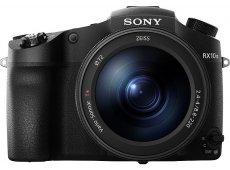 Sony - DSC-RX10M3 - Digital Cameras