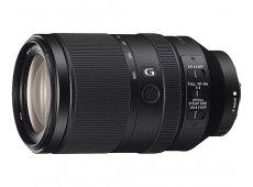 Sony - SEL70300G - Lenses