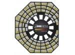 Rowenta - XD6086U1 - Air Purifier Filters