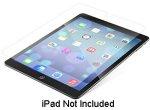 Zagg - IM4GLSF00 - iPad Screen Protectors