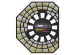 Rowenta - XD6085U1 - Air Purifier Filters