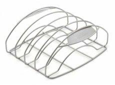Weber - 7648 - Grill Cookware