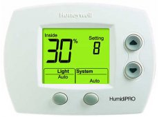 Honeywell - H6062A1000/U - Humidifier & Dehumidifier Accessories