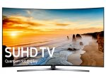 Samsung - UN78KS9800FXZA - LED TV