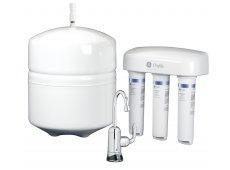GE - PXRQ15RBL - Water Dispensers
