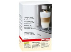 Miele - 10182210 - Coffee, Tea, & Espresso Accessories