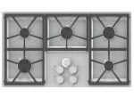 Dacor - DTCT365GS/LP - Gas Cooktops
