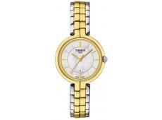 Tissot - T0942102211101 - Womens Watches