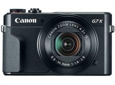 Canon - 1066C001 - Digital Cameras