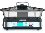 Cuisinart - STM-1000 - Miscellaneous Small Appliances