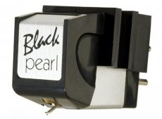 Pro-Ject - BLACKPEARL - Phono Cartridges
