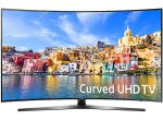 Samsung - UN78KU7500FXZA - LED TV