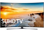 Samsung - UN88KS9810FXZA - LED TV