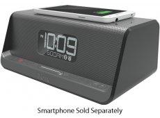 iHome - IBN350G - Clocks & Personal Radios