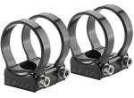 JL Audio - PS-SWMCP-B-1.875 - Mobile Installation Accessories