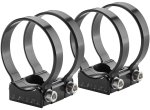 JL Audio - PS-SWMCP-B-2.375 - Mobile Installation Accessories
