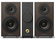 Sony - CAS1 - Wireless Home Speakers