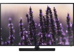 Samsung - UN58J5190AFXZA - LED TV