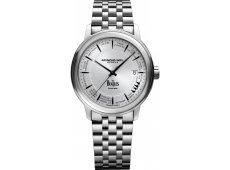 Raymond Weil - 2237STBEAT1 - Mens Watches