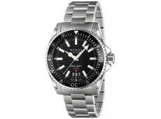 Gucci - YA136301 - Mens Watches
