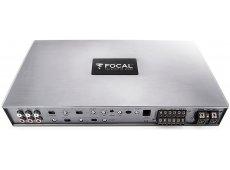 Focal - FDP6.900 - Car Audio Amplifiers