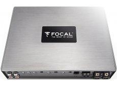 Focal - FDP1.900 - Car Audio Amplifiers