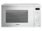 Panasonic - NN-SU656W - Countertop Microwaves