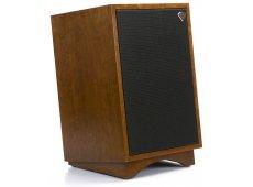 Klipsch - HERESYIIICHERRY - Floor Standing Speakers