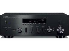 Yamaha - R-N602 - Audio Receivers