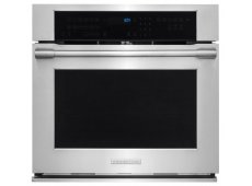 Electrolux ICON - E30EW75PPS - Single Wall Ovens