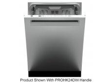 Bertazzoni - DW24XT - Dishwashers