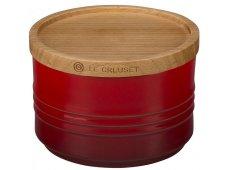 Le Creuset - PG15151067 - Storage & Organization