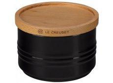 Le Creuset - PG15151031 - Storage & Organization