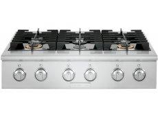 Electrolux ICON - E36GC76PRS - Rangetops